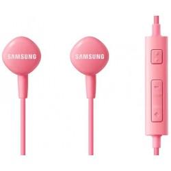 Auriculares Samsung EO-HS130 Rosa