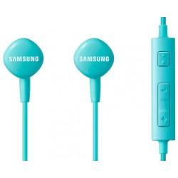 Auriculares Samsung EO-HS130 Azul