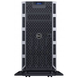 Servidor Dell PowerEdge T330-DW8J4