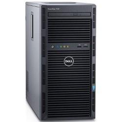 Servidor Dell PowerEdge T130-G3K3V