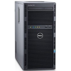 Servidor Dell PowerEdge T130-G3K3V