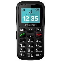 Teléfono Móvil Brigmton BTM-11