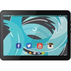 """Tablet de 10"""" Brigmton BTPC-1021QC3G-N"""