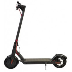 Patin Electrico Brigmton BMi-365-N