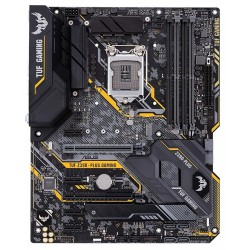 Placa Base Asus Tuf Z390-Plus Gaming