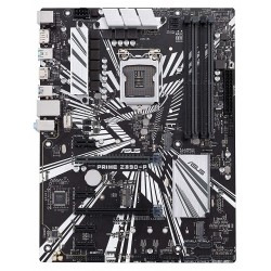 Placa Base Asus Prime Z390-P