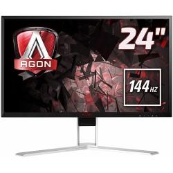 "Monitor de 23,8"" Aoc Agon Gaming AG241QX"