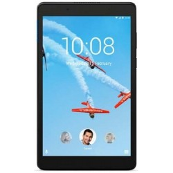 """Tablet de 8"""" Lenovo Tab E8 TB-8304F1-ZA3W0014SE"""
