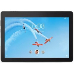 "Tablet de 10"" Lenovo Tab E10 TB-X104F-ZA470043SE"