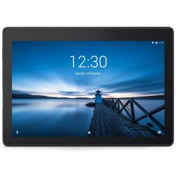 "Tablet de 10"" Lenovo Tab E10 TB-X104F-ZA470014SE"
