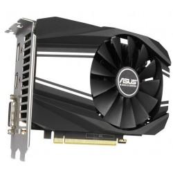 Gráfica Asus Geforce PHOENIX GTX 1660 6G