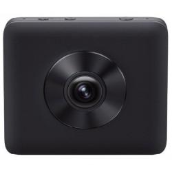 Camara Deportiva Xiaomi Mi Sphere Camera Kit