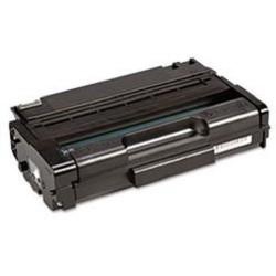 Toner Compatible Ricoh 406464 Negro