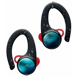 Auriculares Bluetooth Plantronics BackBeat FIT 3100 Negro