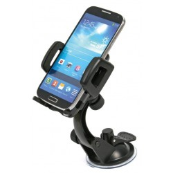 Soporte para Smartphone Omega OUCHSPH8