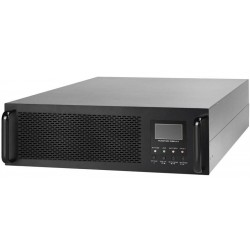 SAI UPS para Rack de 6000VA Lapara ON-6K-RACK