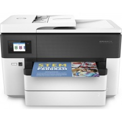 Multifuncion HP Officejet Pro 7730 A3