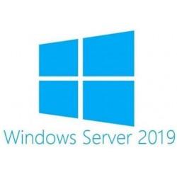 Microsoft Windows Server 2019 Dell Essentials ROK