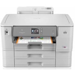Impresora Brother HL-J6000DW A3