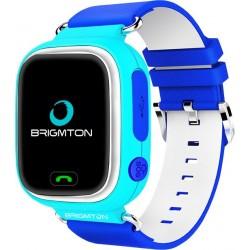 Reloj Brigmton Bwatch Kids Azul