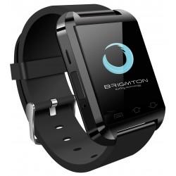 Smartwatch Brigmton Bwatch-BT2N