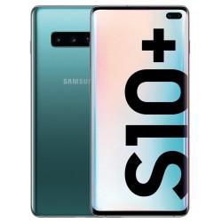 Smartphone Samsung Galaxy S10 Plus (8GB/128GB) Verde