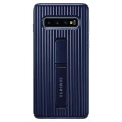 Funda para Samsung Galaxy S10
