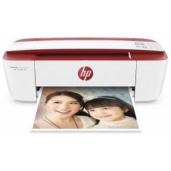 Multifunción HP Deskjet 3764