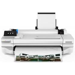 Impresora HP DesignJet T125