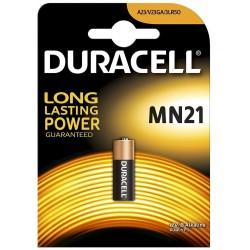 Pila MN21 Duracell