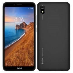 Smartphone Xiaomi Redmi 7A (2GB/16GB) Negro