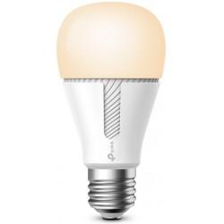 Bombilla LED Wi-Fi Inteligente Tp-Link KL110