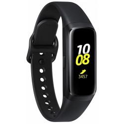 Pulsera Fitness Samsung Galaxy Fit Negra