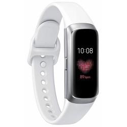 Pulsera Fitness Samsung Galaxy Fit Blanca