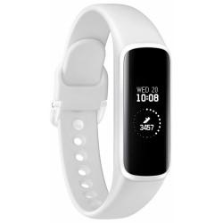 Pulsera Fitness Samsung Galaxy Fit e Blanca
