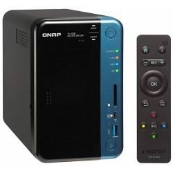 Servidor NAS Qnap TS-253B 4GB