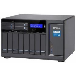Servidor NAS Qnap TVS-1282T3 i5 16GB