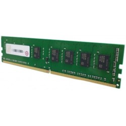 Memoria DDR4 2133 8GB Qnap