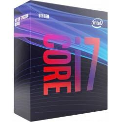 Procesador Intel Core i7 9700 3,0 Ghz LGA1151