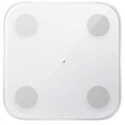 Báscula Digital Xiaomi Mi Body Composition Scale 2