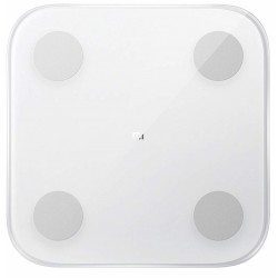 Bascula Digital Xiaomi Mi Body Composition Scale 2