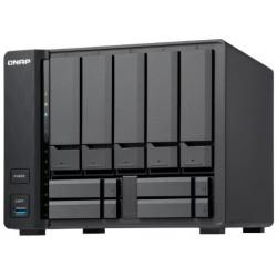 Servidor NAS Qnap TVS-951X 8GB