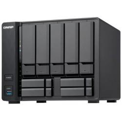 Servidor NAS Qnap TVS-951X 2GB