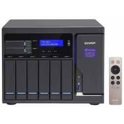 Servidor NAS Qnap TVS-882 i5 16GB