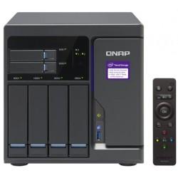 Servidor NAS Qnap TVS-682 i3 8GB