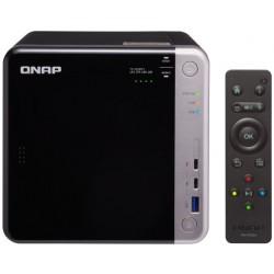Servidor NAS Qnap TS-453BT3 8GB
