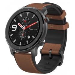 Smartwatch Xiaomi Amazfit GTR 47,2mm Aluminum Alloy