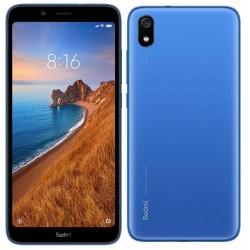 Smartphone Xiaomi Redmi 7A (2GB/32GB) Azul