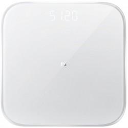 Bascula Digital Xiaomi Mi Smart Scale 2