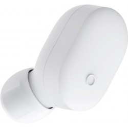 Auricular Xiaomi Mi Bluetooth Headset Mini Blanco